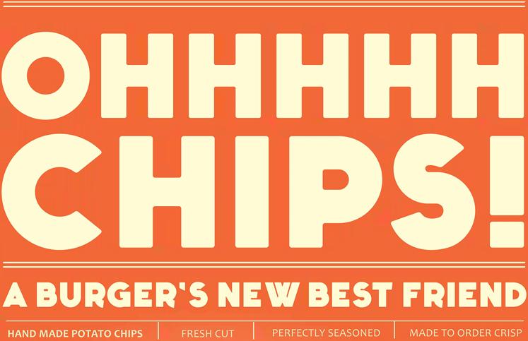 slide-chips-text