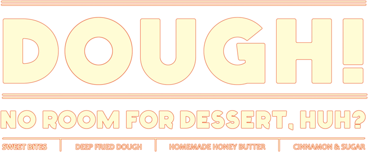 slide-dough-text