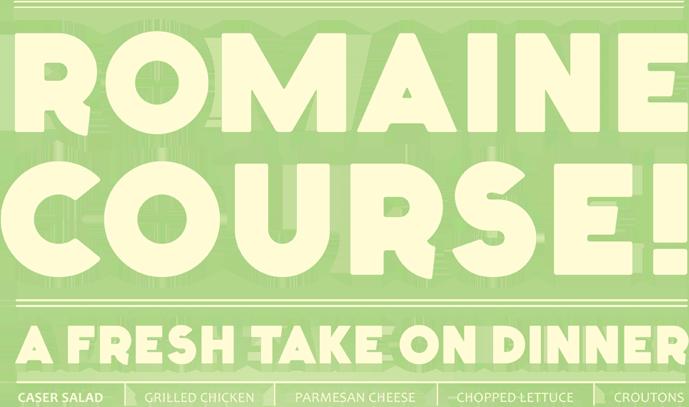 slide-salad-text